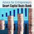 How to Raise Capital for a Startup - Advice for Entrepreneurs
