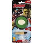 Rubies Hulk Avengers 2 Makeup Kit