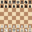 Chess Bot - Supported websites