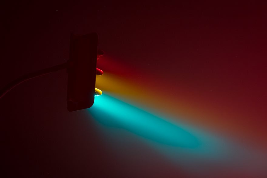 traffic-lights-long-exposure-photography-lucas-zimmermann-11