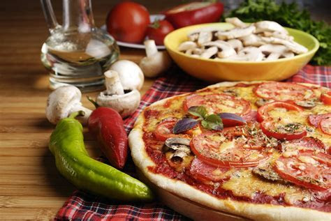 The many faces of Italian food in Phuket