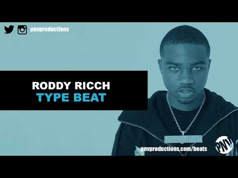 Waptrick RODDY RICCH Free Mp3 Download $ RODDY RICCH Songs, Page 1