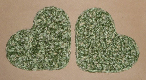Popular items for camouflage home on Etsy