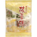 I Mei Walnut Date Thin Bars, 14.11 Ounces
