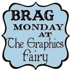 http://thegraphicsfairy.com/brag-monday-kitchen-ipad-stand-paper-mitten-ornament/