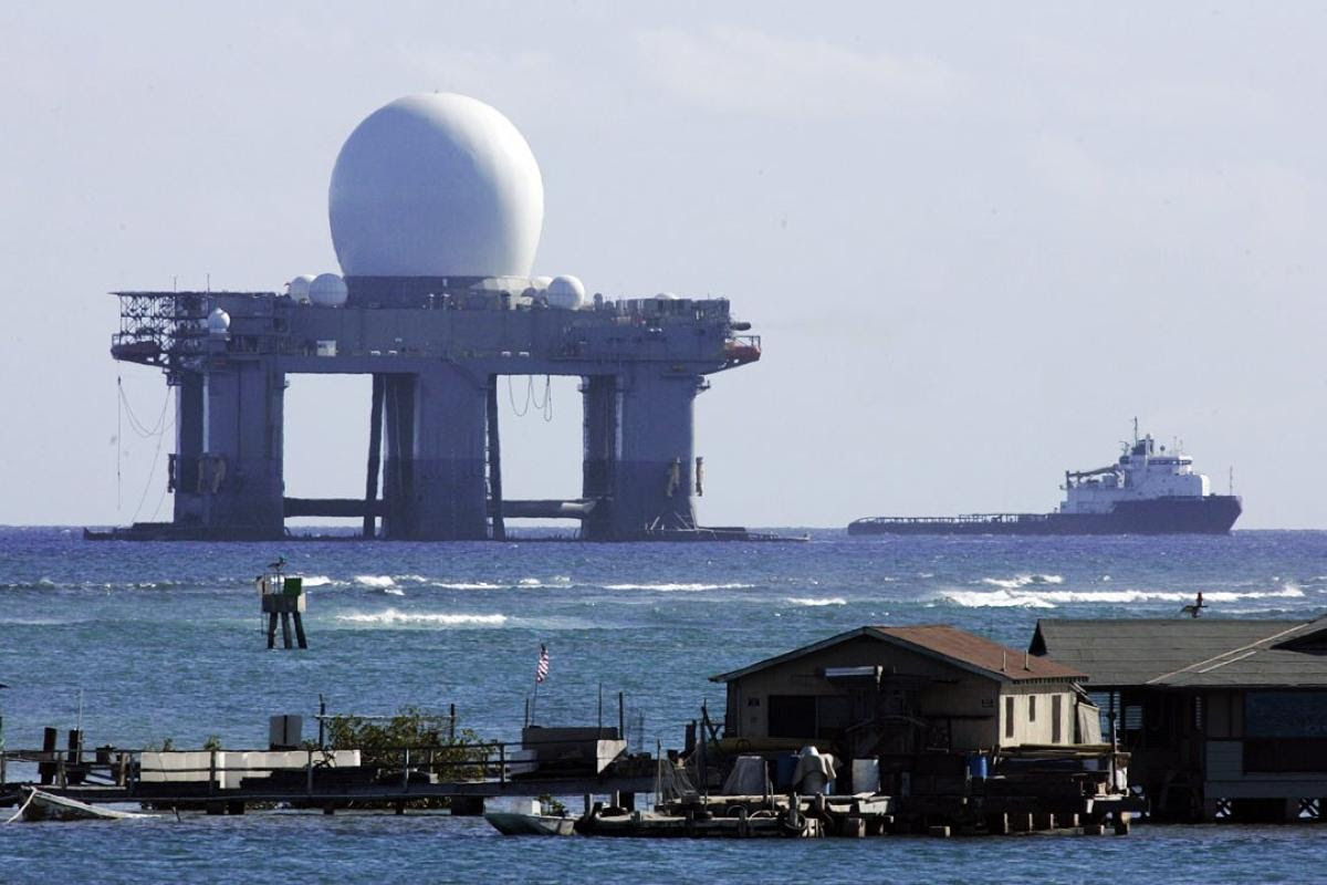 big white ball in pearl harbor - HAARP(18)