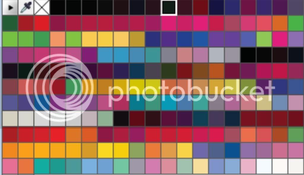 tutorial palet warna/wpap