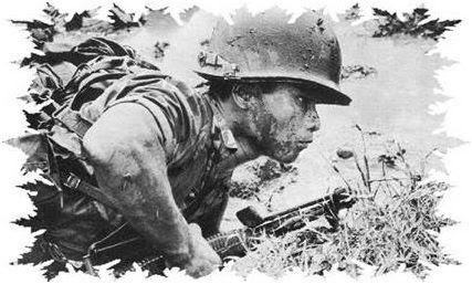 NL-VNCH%201_zpsjfz54oew Hãy vinh danh người lính Việt Nam Cộng Hòa: một bài đáng đọc