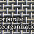 Corporate Reorganization | Lanigan & Lanigan, P.L