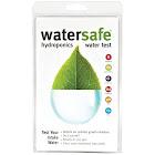 Watersafe Hydroponics Water Test Kit