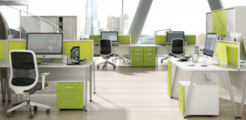 Altodigital | Blog | How to create a greener office