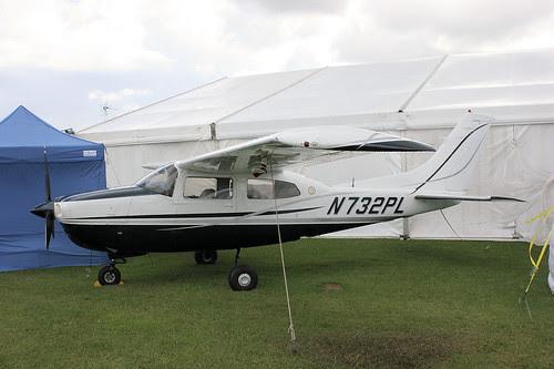 N732PL