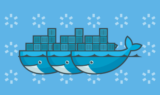 Docker Swarm Monitoring and Logging Using the ELK Stack - Logz.io