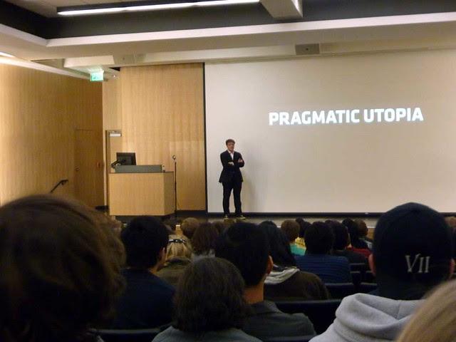 P1070822-2011-02-16-Bjarke-Ingels-Pragmatic-Utopia-1