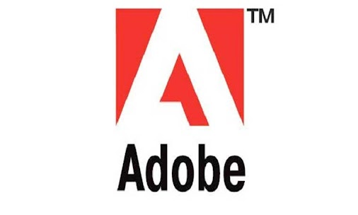Adobe introduces next-gen Creative Cloud, adds new features - Adobe has unveiled the next generation...