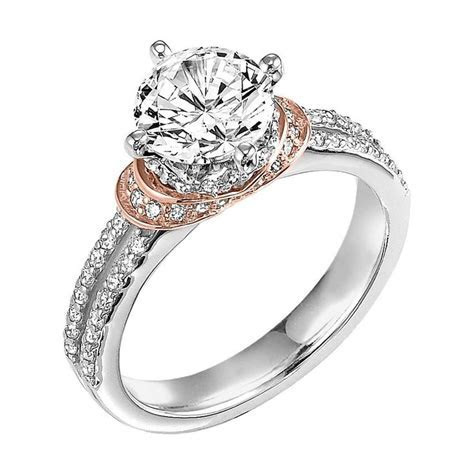 17  best images about Engagement Rings on Pinterest   Halo