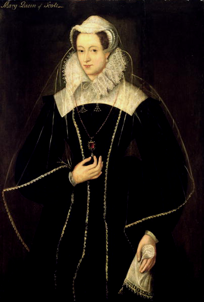 File:Mary, Queen of Scots in Captivity.png