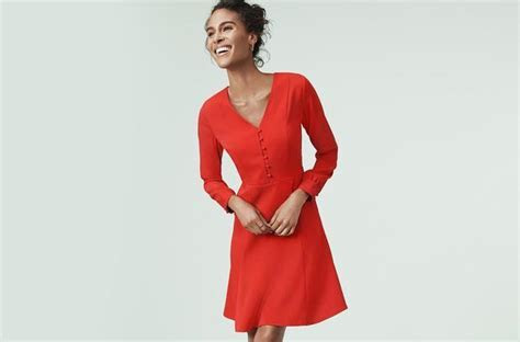 Ann Taylor Factory Store Locations in Colorado   Women's