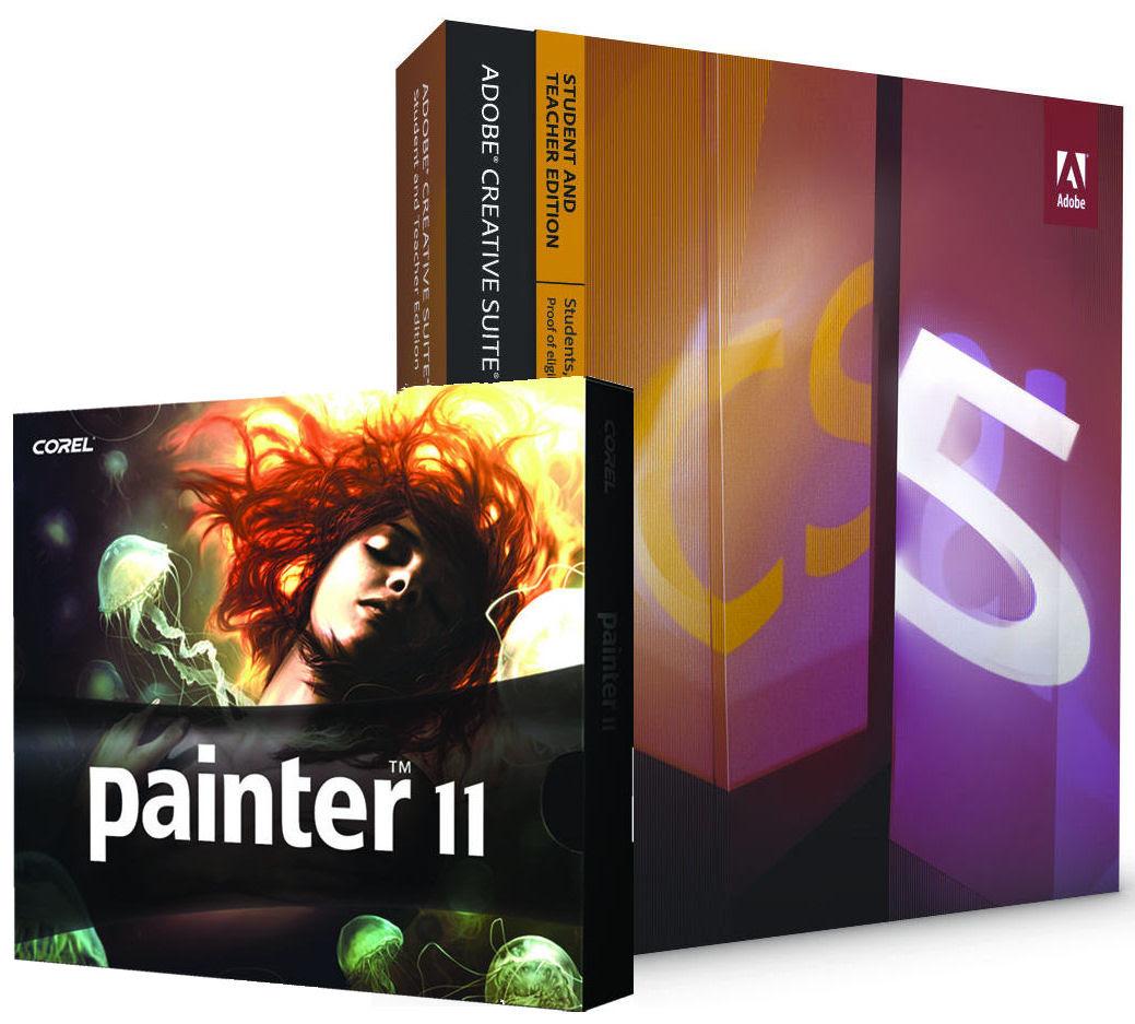 Creative Suite Mac Download