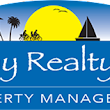 3 Tips to Reduce Vacancy in Your San Diego Rental Home – Pacific Beach Property Management Advice