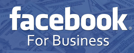 Understanding the Uses of Facebook for Businesses