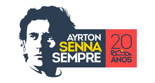 Sempre Ayrton Senna: The Man, The Institute, The Legacy - The Chiefly