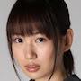 Limit - Japanese Drama-Yuka Masuda.jpg