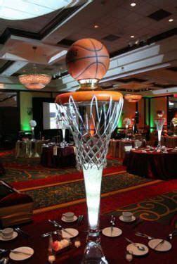basketball wedding invitations   Sports Themed Weddings