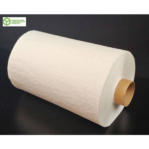 Hexcel Wrap White