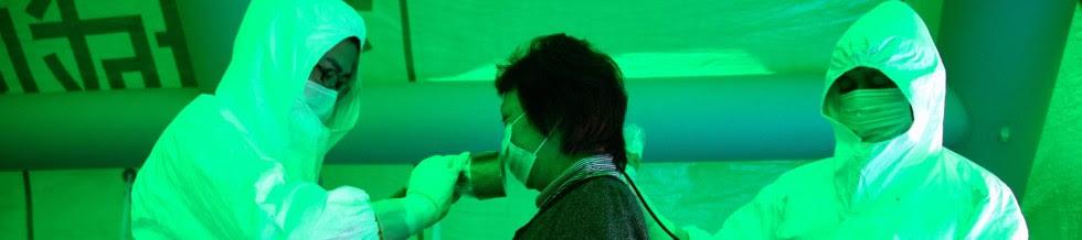 Fukushima, si temono danni al reattore 3 - Interattivo
