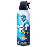 Falcon Dust-Off Gaming Gear Duster Air duster