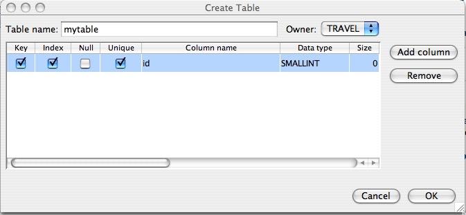 NB6-create-table.jpg