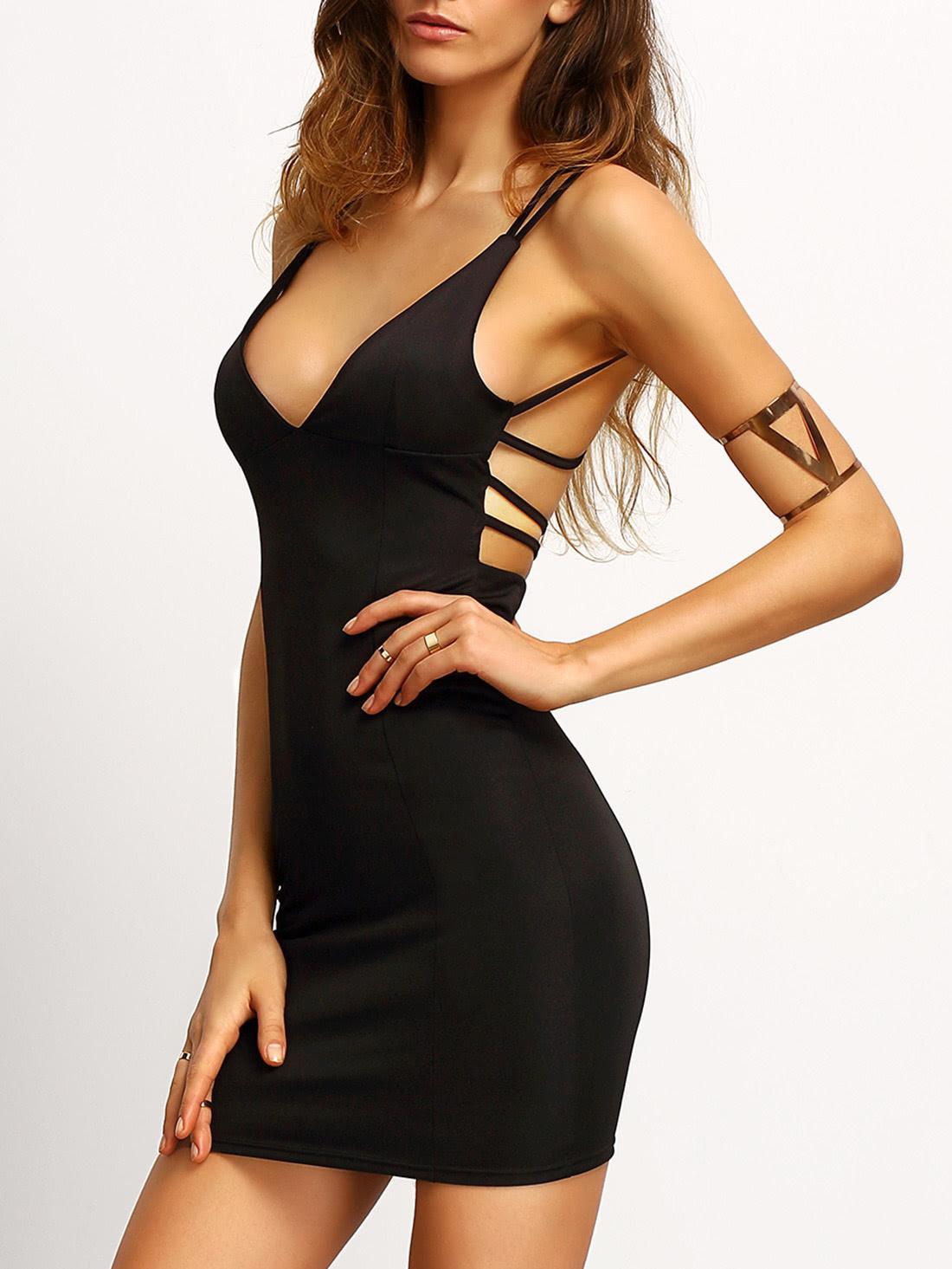 Buy bodycon dresses x ray where quote blog