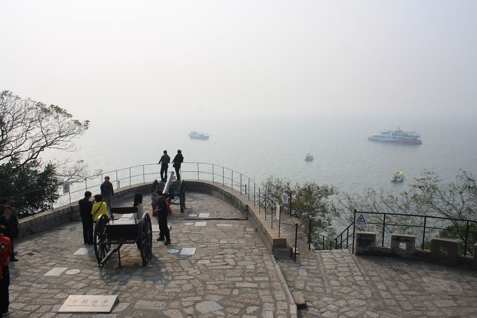Hulishan Fortress photo 2014-01-041117IMG_8932_zpsd937a52d.jpg