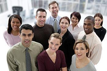 group health insurance | group b health b insurance ...