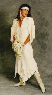 Pin on ? Native American Weddings   Ethnic Weddings