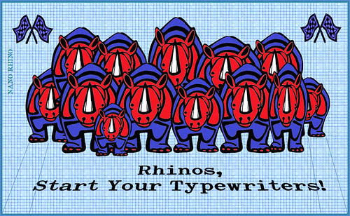 Rhinos_Start_Your_Engines