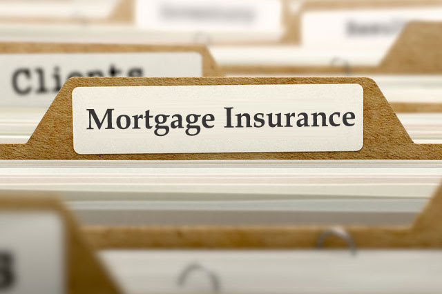 FHA Requirements: Mortgage Insurance