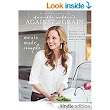 Danielle Walker's Against All Grain: Meals Made Simple: Gluten-Free, Dairy-Free, and Paleo Recipes to Make Anytime - Kindle edition by Danielle Walker. Cookbooks, Food & Wine Kindle eBooks @ Amazon.com.