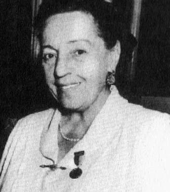 Anita Malfatti