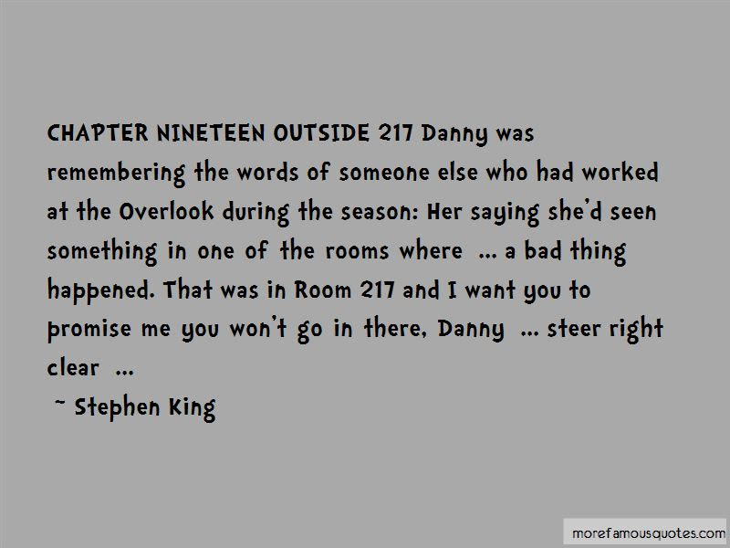 Quotes About Remembering Who Was There For You Top 10 Remembering