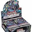 YuGiOh Wing Raiders Booster Box - Hot New Arrivals