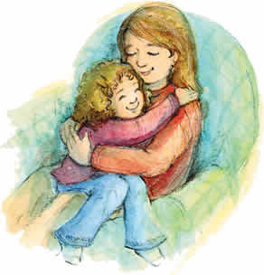 Mothersdayjpg Triad Moms On Main