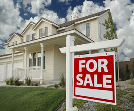West Michigan housing market jumps up in national 'hotness' rankings