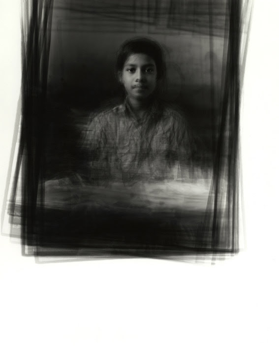 ken-kitano-our-face-20-students-5th-grade-bangladesh-2008