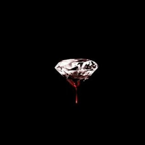 diamonds. | peace ft. tarbohype | produced by sleh by tarbohype. | #OR