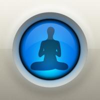マインドフルネス—ガイド付き瞑想・瞑想を学ぶ - Mindfulness guided meditation