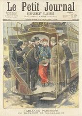 ptitjournal 12 janvier 1896