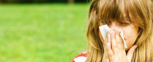 Here's why the Sun makes some people sneeze, according to science