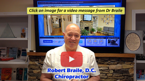 Welcome to Braile Chiropractic of Marietta GA. We are located across from Marietta High School. We are here serve the families of Marietta GA and the West Cobb / Paulding area.
